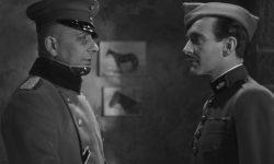 Erich Von Stroheim Pictures