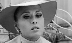 Faye Dunaway Backgrounds