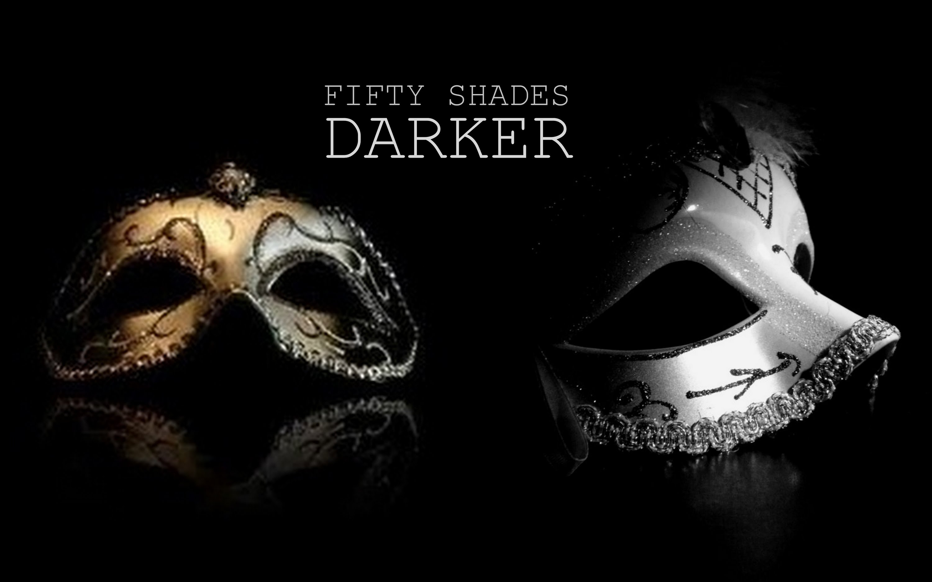 Fifty Shades Darker Hd Wallpapers 7wallpapersnet