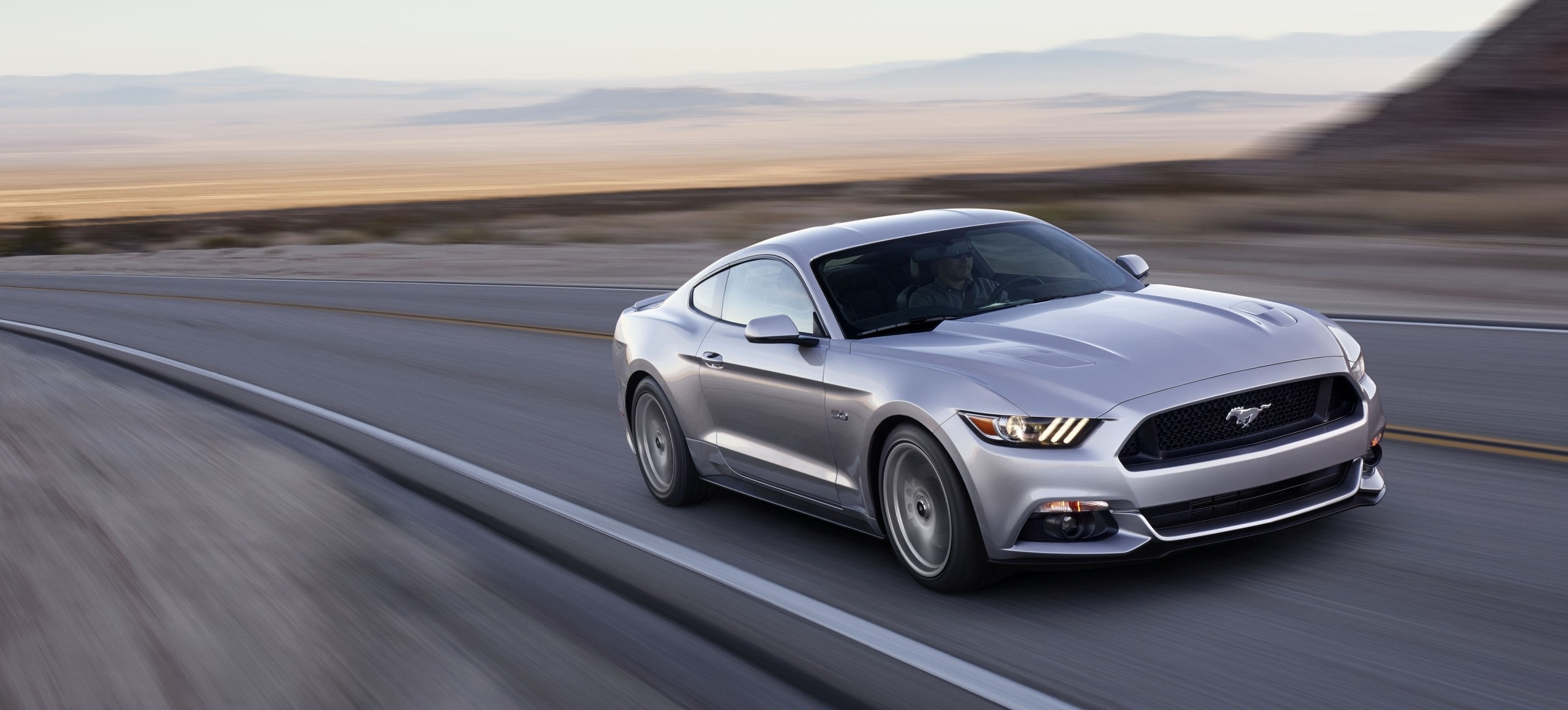 Ford Mustang Gt Hd Wallpapers 7wallpapersnet