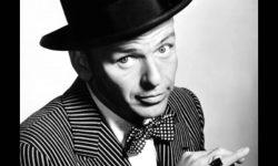 Frank Sinatra Backgrounds