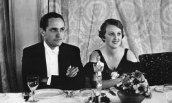 Fredric March Backgrounds