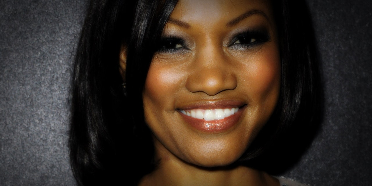 Garcelle Beauvais Backgrounds