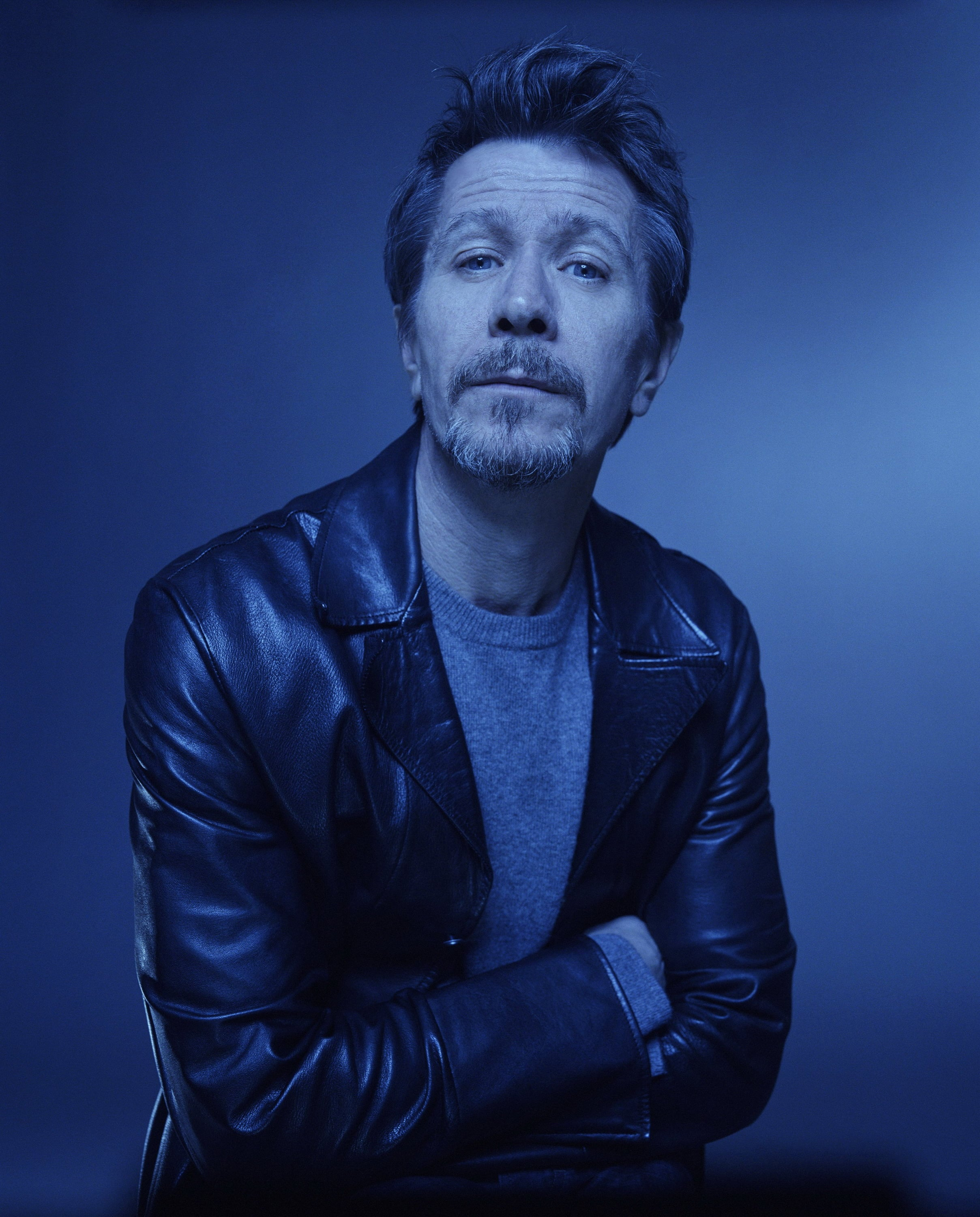 Gary Oldman Backgrounds