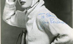Gena Rowlands Backgrounds
