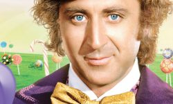 Gene Wilder Backgrounds