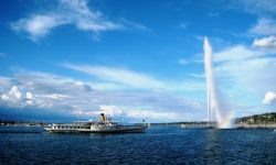 Geneva Backgrounds