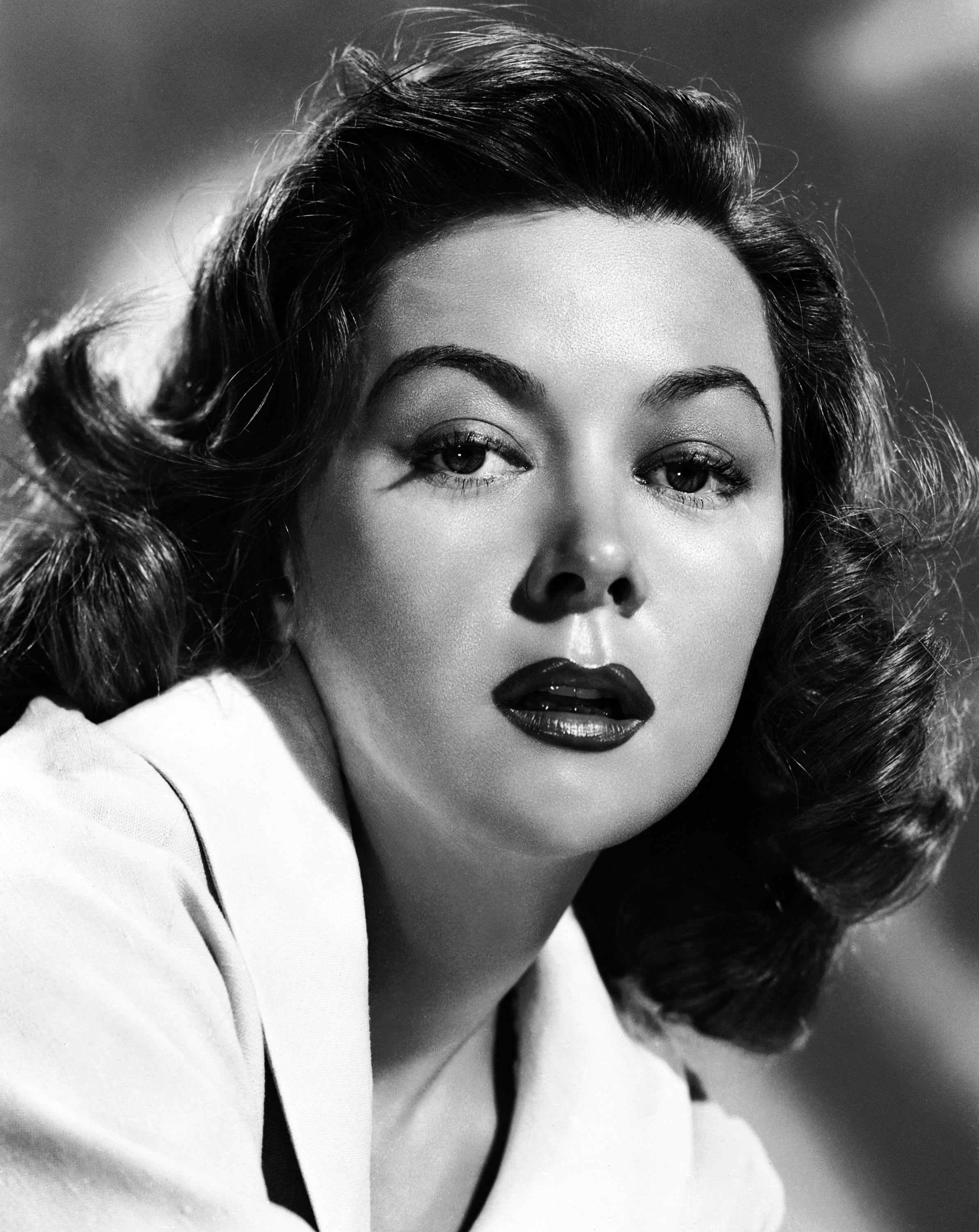Gloria Grahame Backgrounds