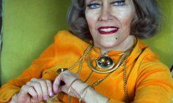 Gloria Swanson Backgrounds