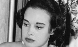Gloria Vanderbilt Backgrounds