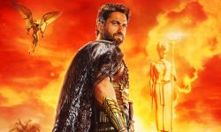 Gods of Egypt Backgrounds