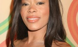Golden Brooks Backgrounds