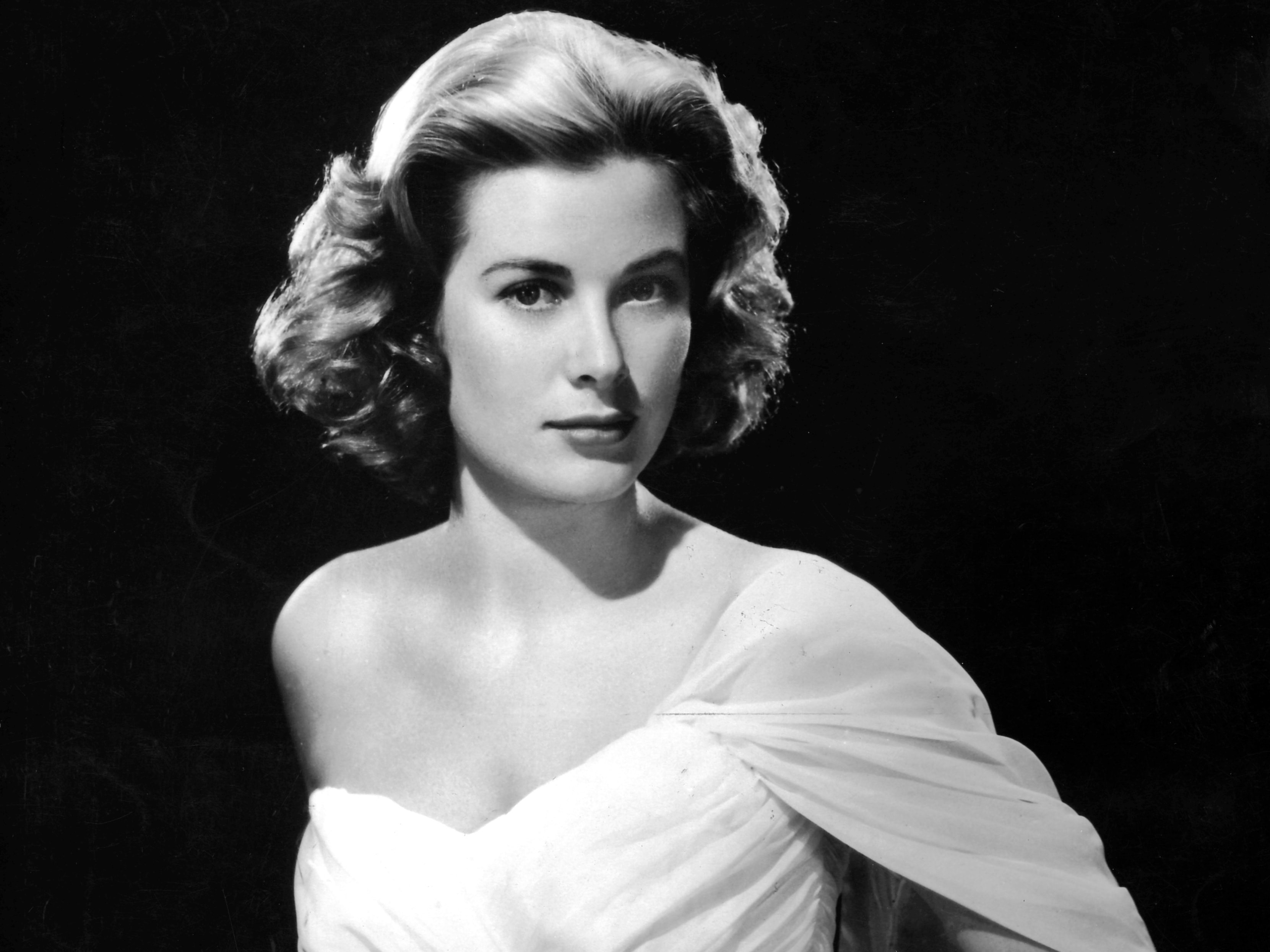 Grace Kelly Backgrounds