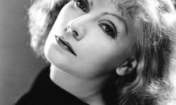 Greta Garbo Backgrounds