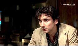 Griffin Dunne Backgrounds