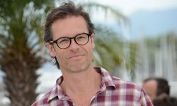 Guy Pearce Backgrounds