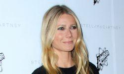 Gwyneth Paltrow Backgrounds