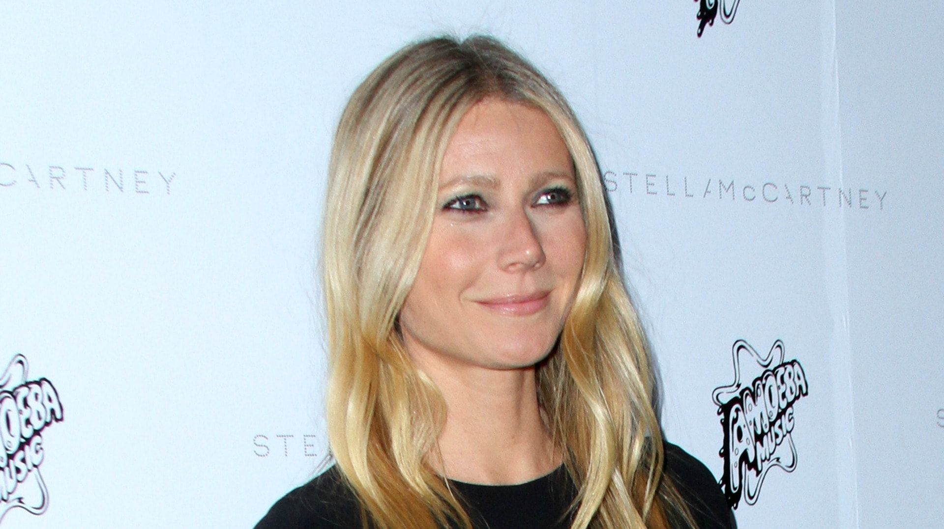 Gwyneth Paltrow Backgrounds