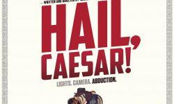 Hail, Caesar! for mobile