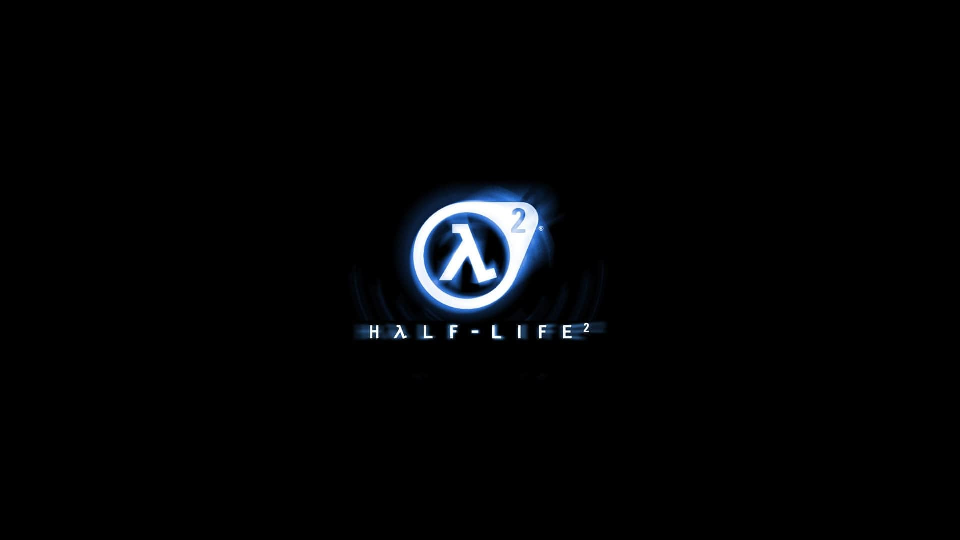 Half-Life 2 HD pictures