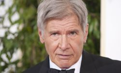 Harrison Ford Backgrounds