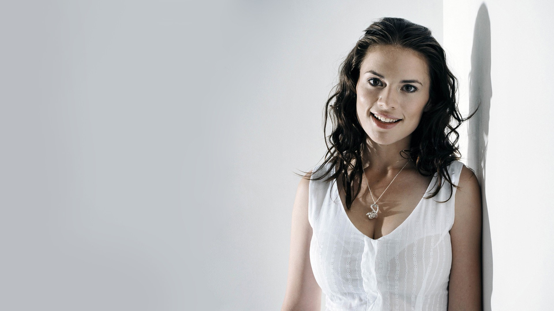 Hayley Atwell Backgrounds
