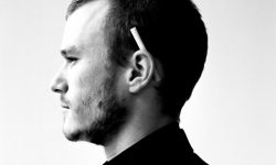 Heath Ledger HD pics