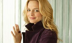 Heather Graham Backgrounds