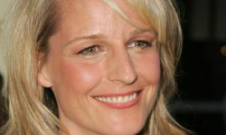 Helen Hunt Backgrounds