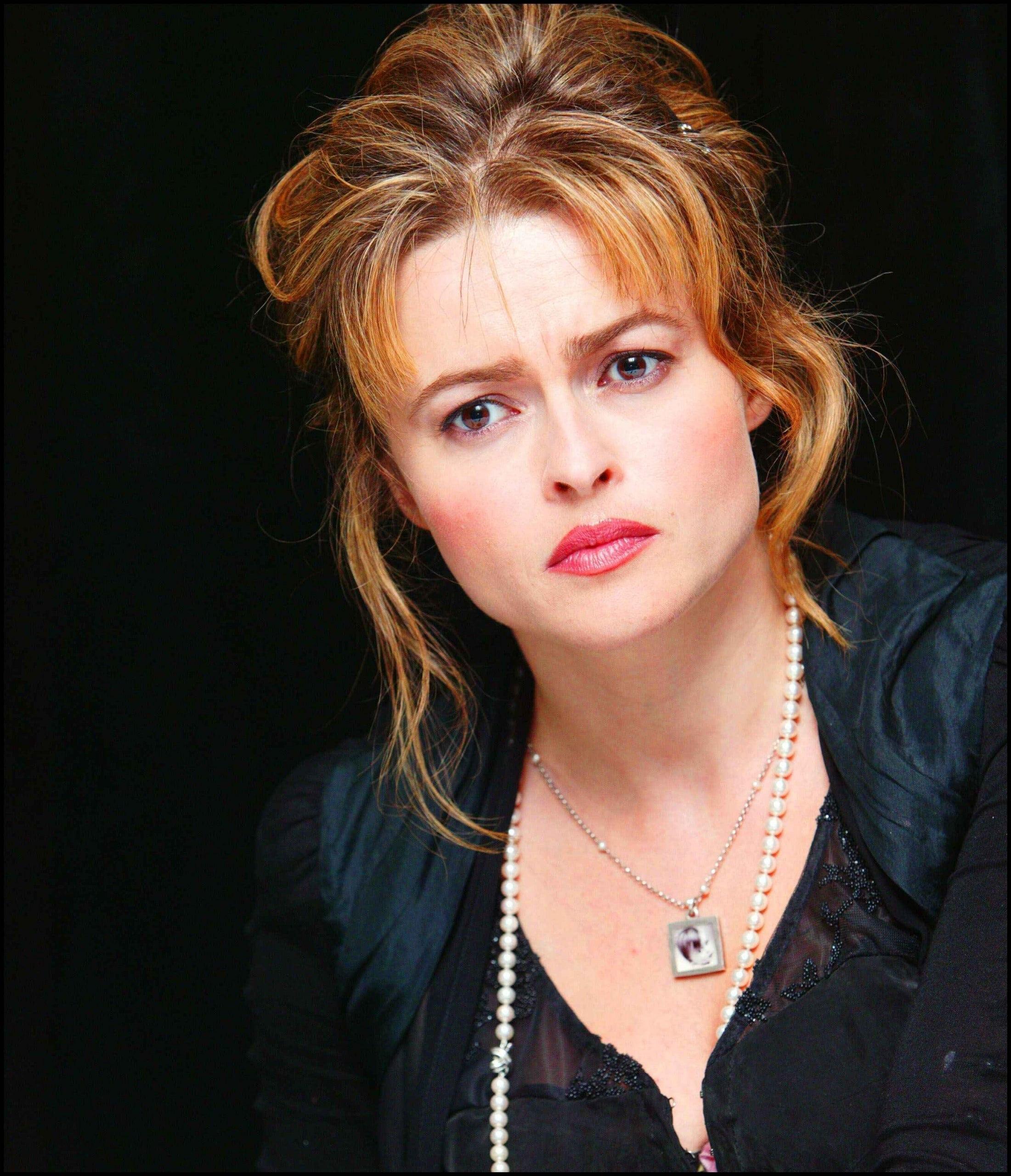 Helena Bonham Carter Backgrounds