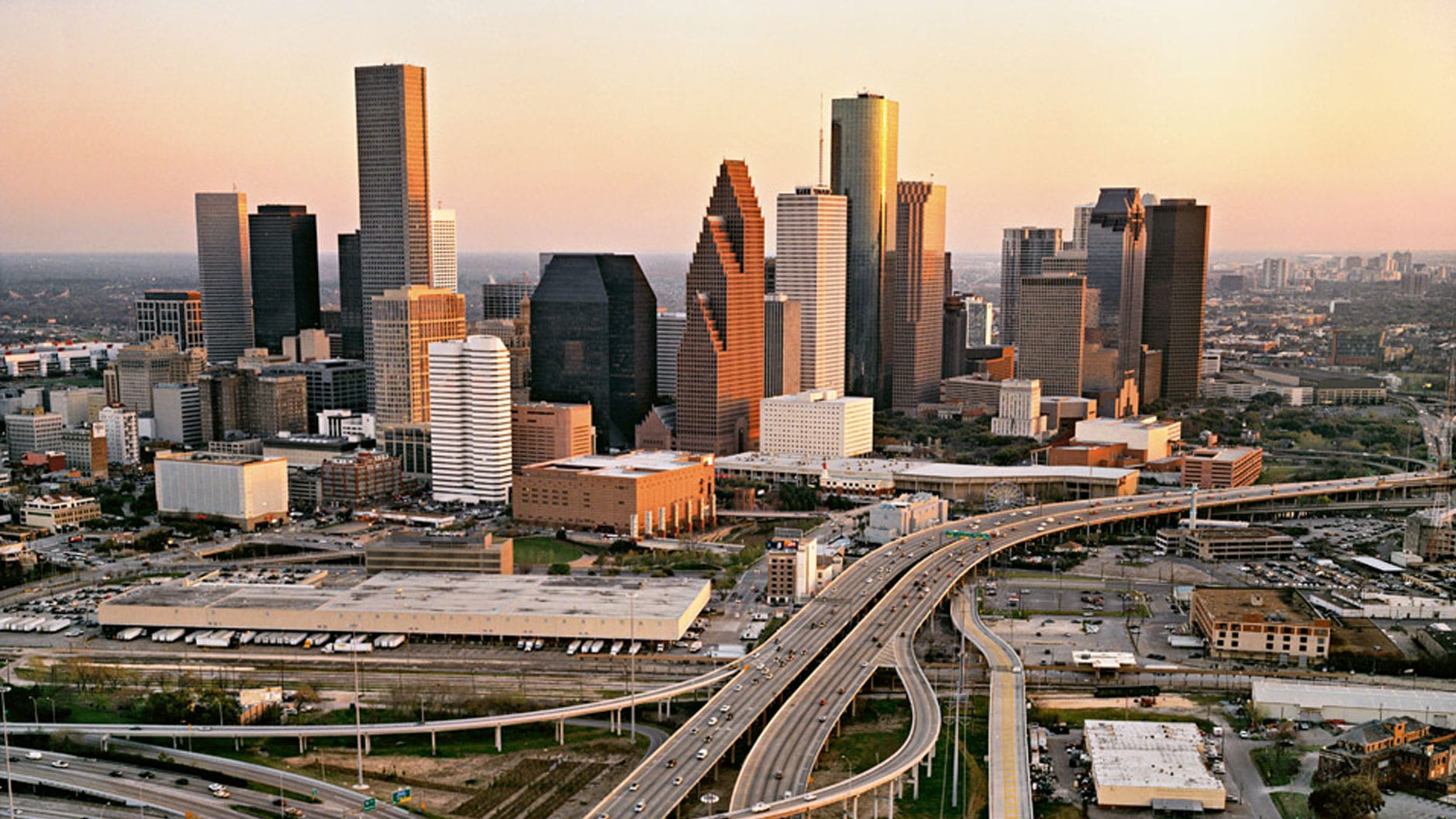 Houston Backgrounds