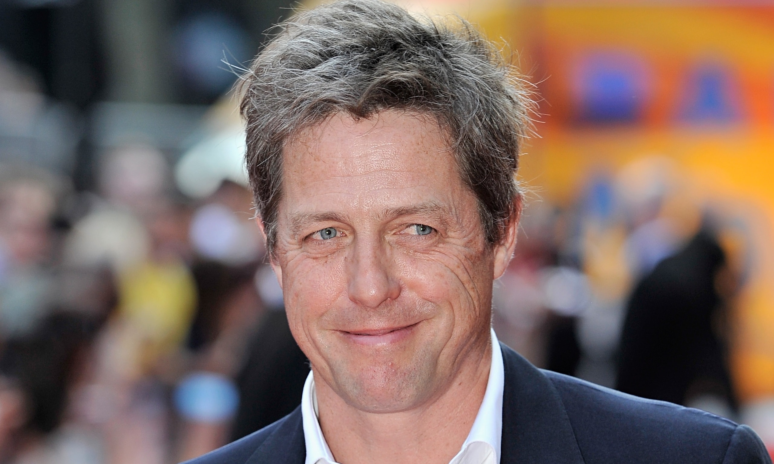 Hugh Grant Backgrounds