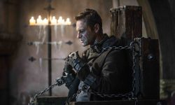 I, Frankenstein Backgrounds