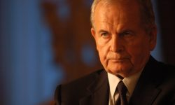 Ian Holm Backgrounds