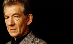 Ian Mckellen Backgrounds
