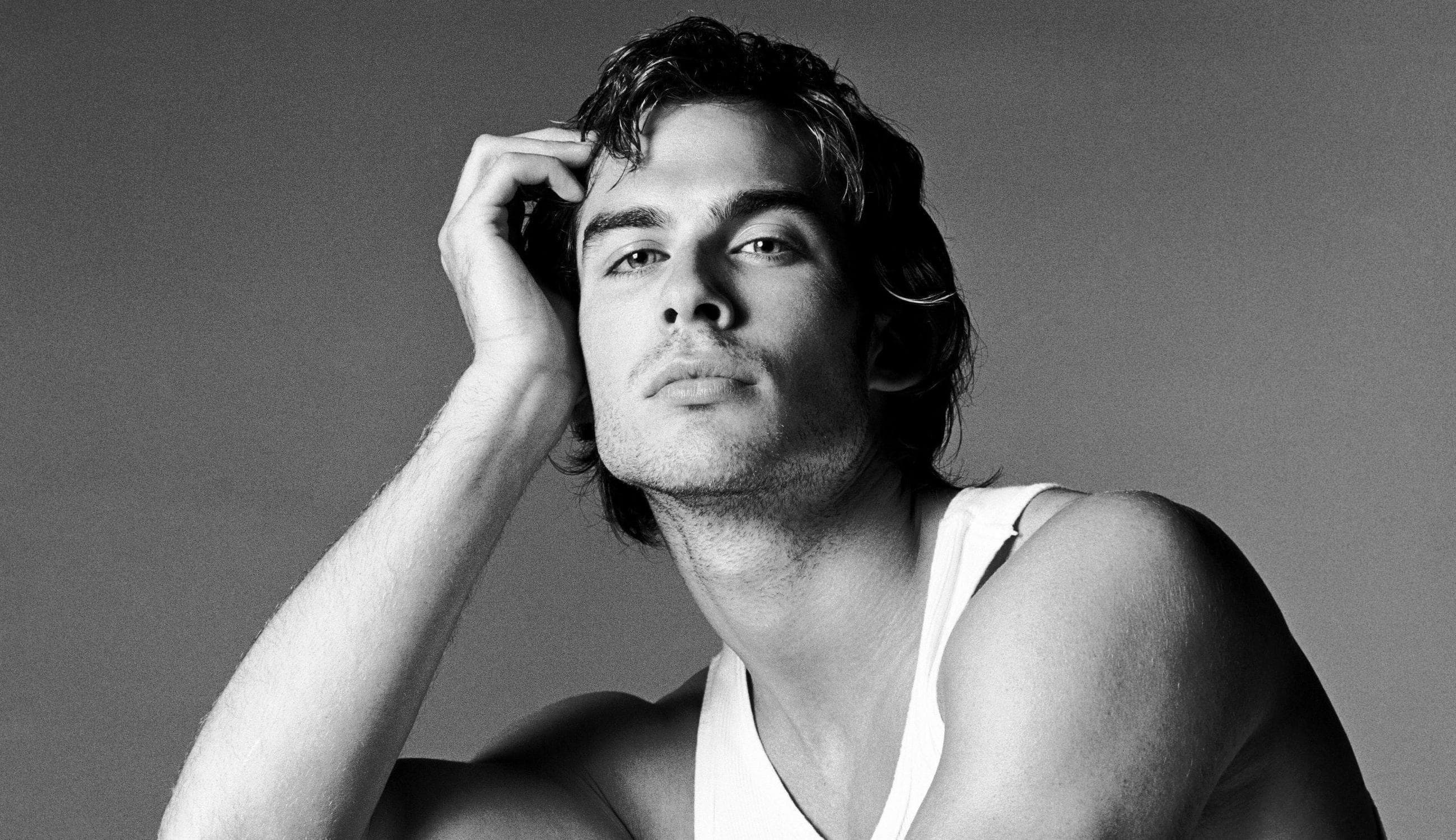 Ian Somerhalder Backgrounds