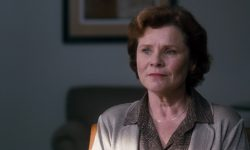 Imelda Staunton Backgrounds