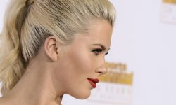 Ireland Baldwin Backgrounds