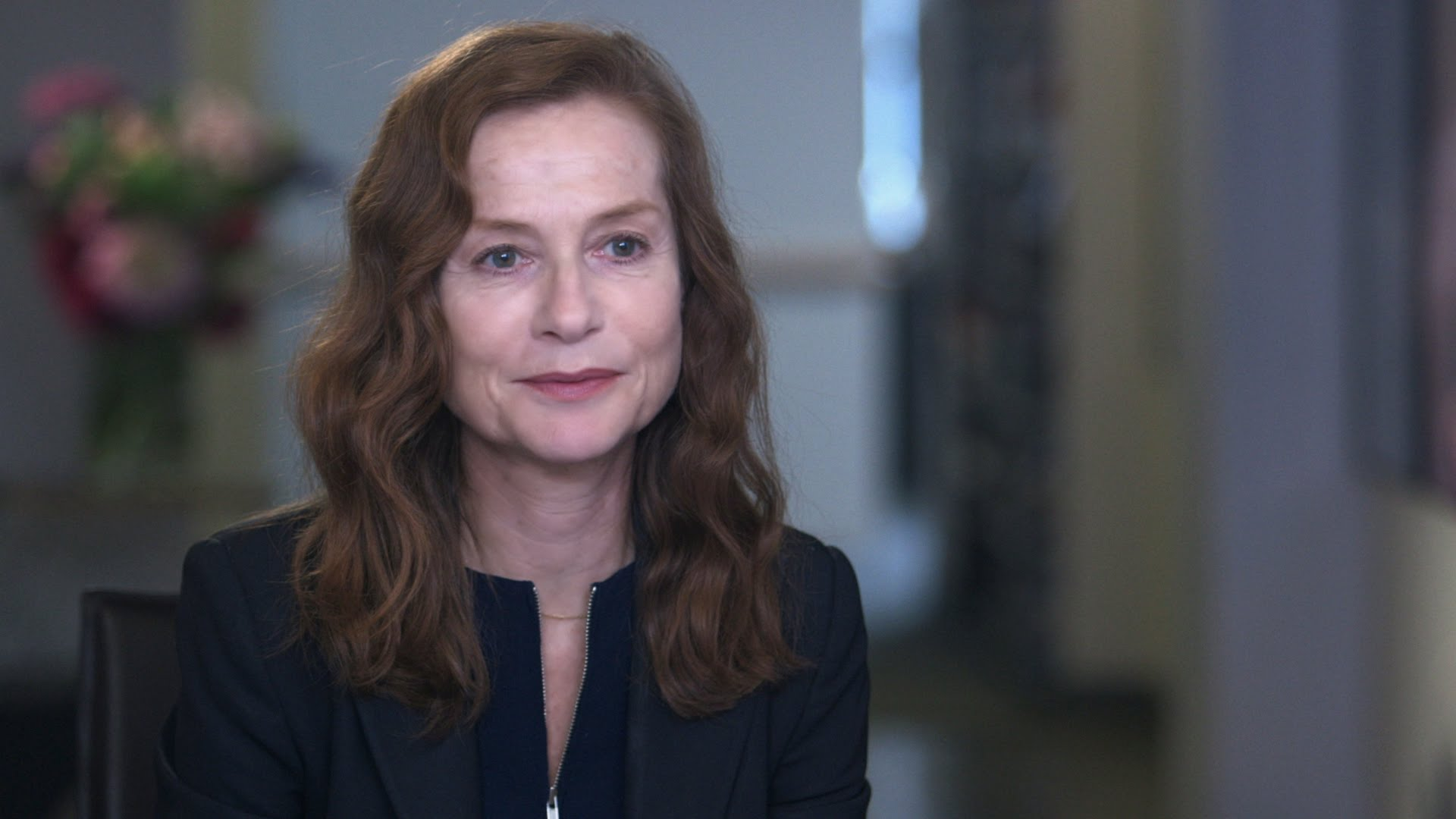 Isabelle Huppert Backgrounds