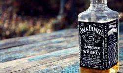 Jack Daniels Backgrounds
