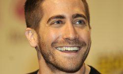 Jake Gyllenhaal Backgrounds