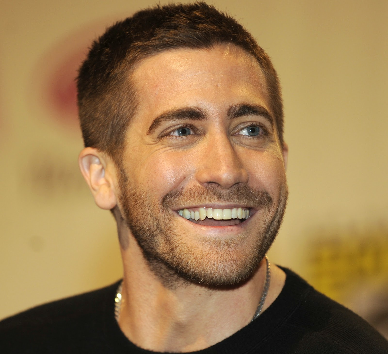 Jake Gyllenhaal Backgrounds