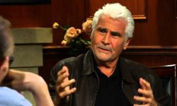 James Brolin Backgrounds
