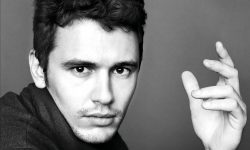 James Franco Backgrounds