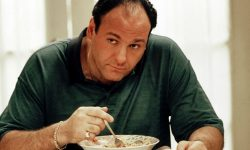 James Gandolfini Backgrounds