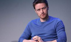 James Mcavoy Backgrounds