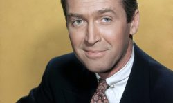 James Stewart Backgrounds