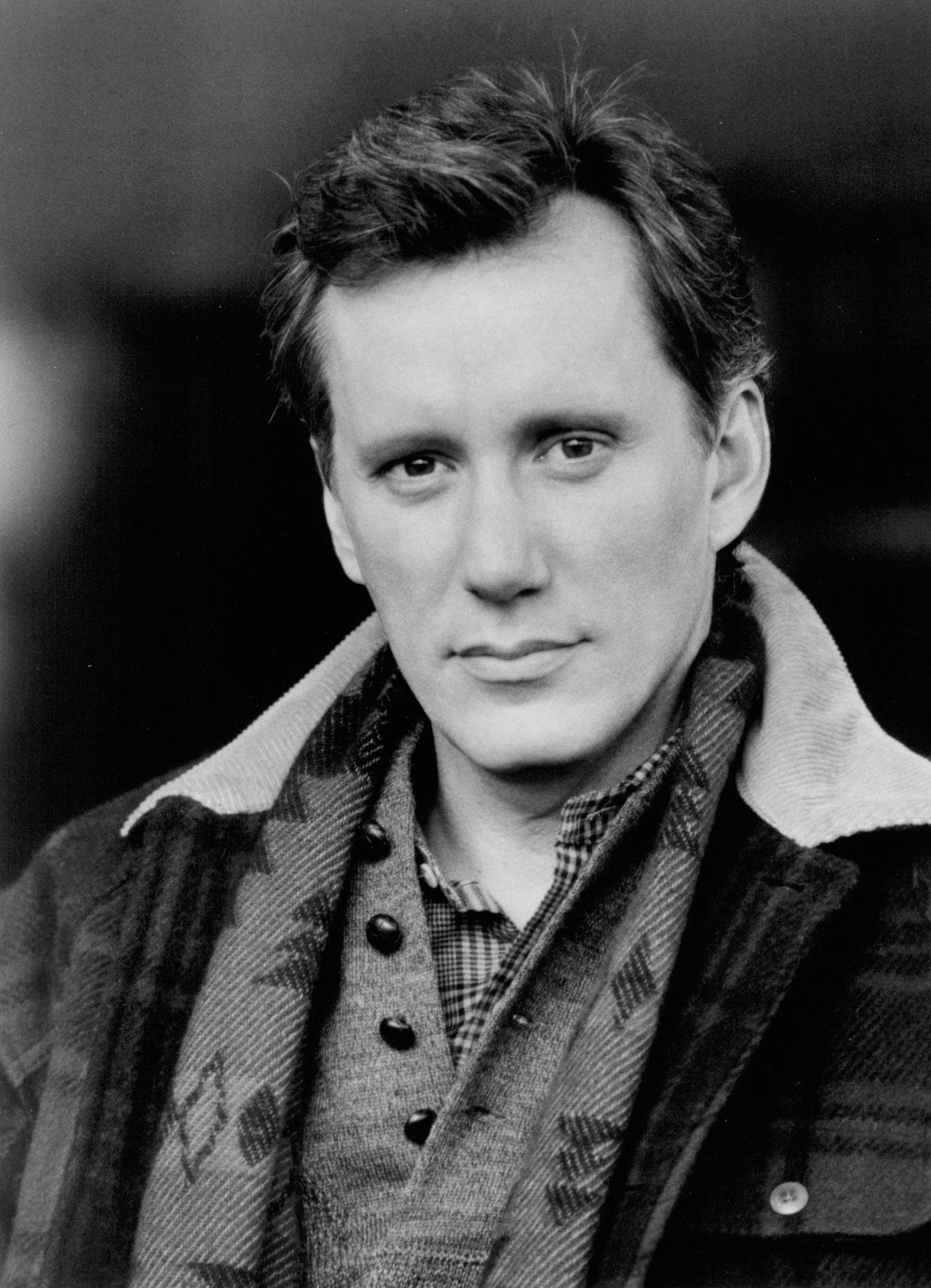 James Woods Backgrounds