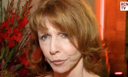Jane Asher Backgrounds