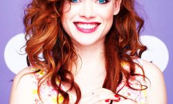 Jane Levy Backgrounds
